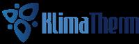 www.klimatherm.sk Logo