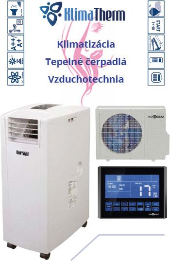 objednaj-klimatizaciu-od-nas